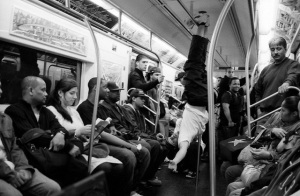 nyc-subway-breakdancing-showtime-arrested-2