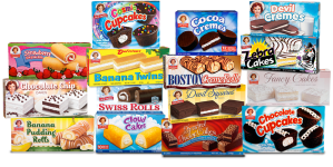 ProductCategories_Cakes