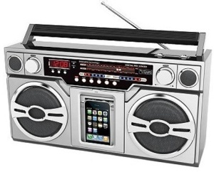 retro-boombox-iphone-dock