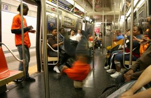 subway_breakdance_performers_cc_img