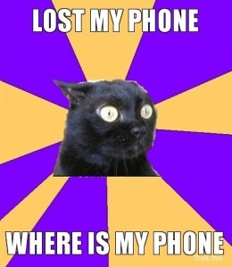lost-my-phone-where-is-my-phone