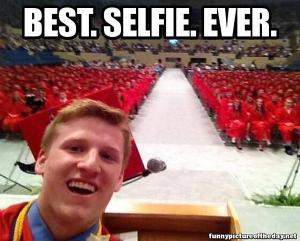 selfie 3