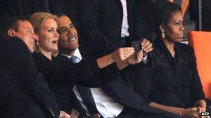 selfie 5