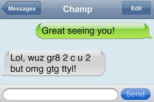 Text-Message-Ashford-University